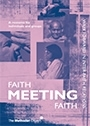 Faith Meeting Faith