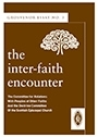 Interfaith Encounter