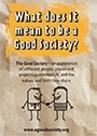 Good Society Toolkit
