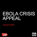 Ebola Crisis Appeal Powerpoint presentation