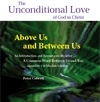Bible study for Above Us and Between Us