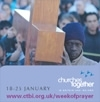 Week of Prayer for Christian Unity resources