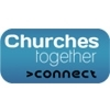 Churches Together Connect