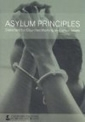 cover for Asylum Principles