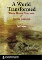 cover of A World Transformed