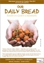 Our Daily Bread flyer