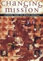 cover for Changing Mission
