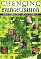 cover of Changing Evangelisation