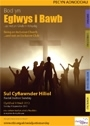 Racial Justice Sunday Resource Pack 2012 - Welsh/English