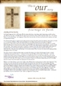 Lent 2013 study guide