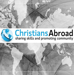 Christians Abroad